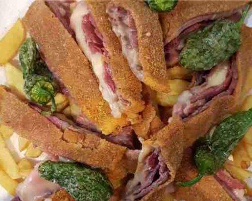 cachopo Asturiano arroces y paellas para llevar restaurantesalamar.es com 600